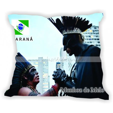 parana-201-a-300-gabaritoparana-munhozdemelo