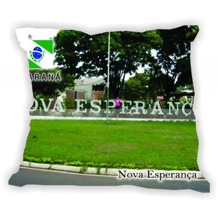 parana-201-a-300-gabaritoparana-novaesperanca
