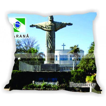 parana-201-a-300-gabaritoparana-paranacity