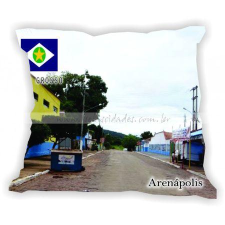 matogrosso-gabaritomatogrosso-arenapolis