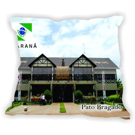 parana-201-a-300-gabaritoparana-patobragado