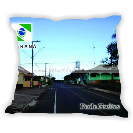 parana-201-a-300-gabaritoparana-paulafreitas