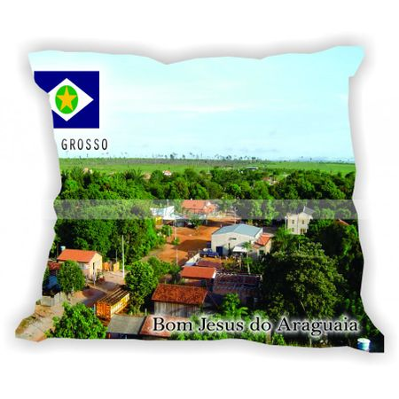 matogrosso-gabaritomatogrosso-bomjesusdoaraguaia