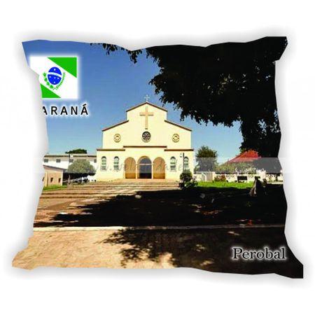 parana-201-a-300-gabaritoparana-perobal