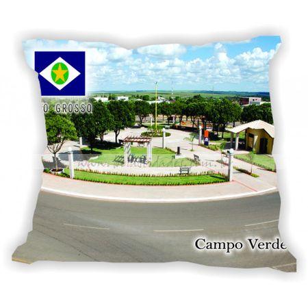matogrosso-gabaritomatogrosso-campoverde