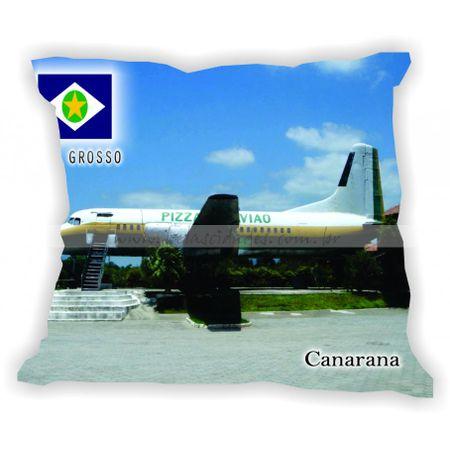 matogrosso-gabaritomatogrosso-canarana