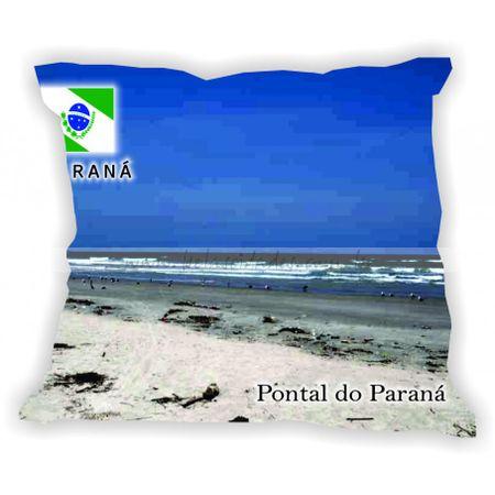 parana-201-a-300-gabaritoparana-pontaldoparana