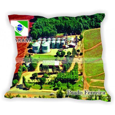 parana-201-a-300-gabaritoparana-pradoferreira