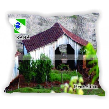 parana-201-a-300-gabaritoparana-pranchita