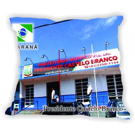 parana-201-a-300-gabaritoparana-presidentecastelobranco