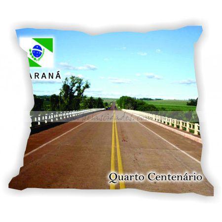 parana-201-a-300-gabaritoparana-quartocentenario