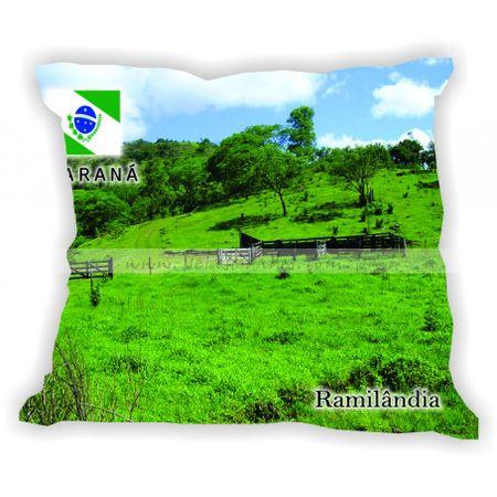 parana-201-a-300-gabaritoparana-ramilandia