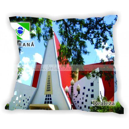 parana-201-a-300-gabaritoparana-realeza