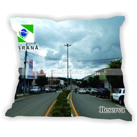 parana-301-a-399-gabaritoparana-reserva