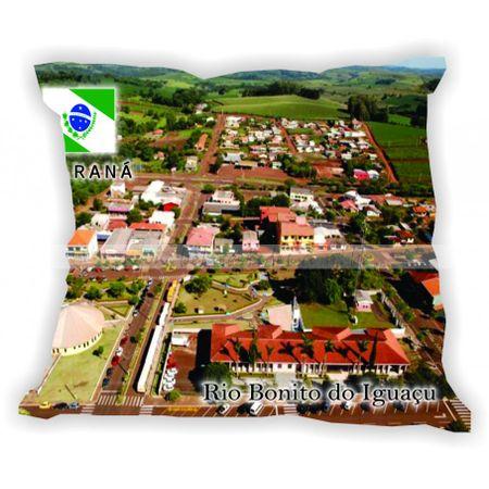 parana-301-a-399-gabaritoparana-riobonitodoiguacu