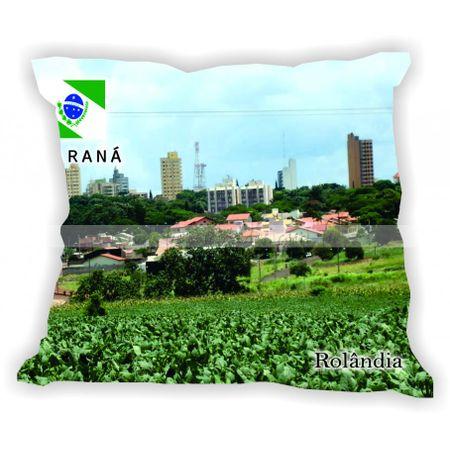 parana-301-a-399-gabaritoparana-rolandia