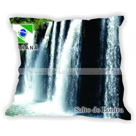 parana-301-a-399-gabaritoparana-saltodolontra