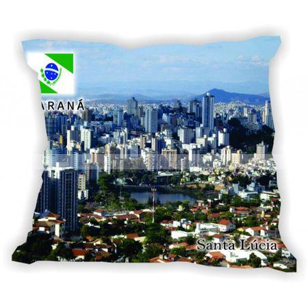 parana-301-a-399-gabaritoparana-santalucia