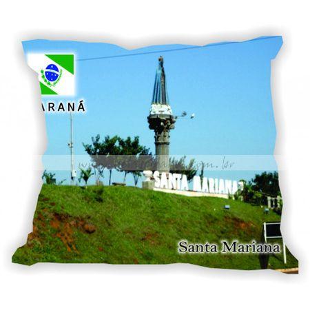parana-301-a-399-gabaritoparana-santamariana