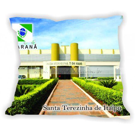 parana-301-a-399-gabaritoparana-santaterezinhadeitaipu