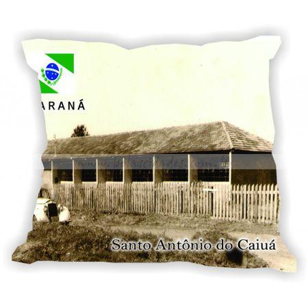 parana-301-a-399-gabaritoparana-santoantoniodocaiua