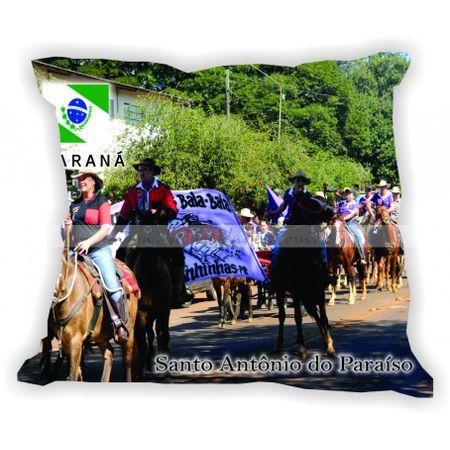parana-301-a-399-gabaritoparana-santoantoniodoparaiso