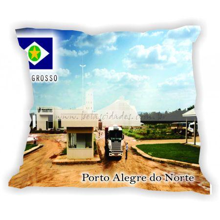 matogrosso-gabaritomatogrosso-portoalegredonorte