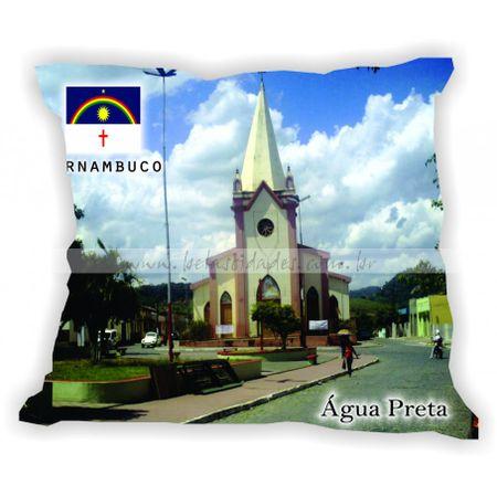 pernambuco-001a100-gabaritopernambuco-aguapreta