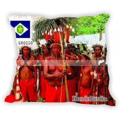 matogrosso-gabaritomatogrosso-rondolandia