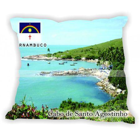 pernambuco-001a100-gabaritopernambuco-cabodesantoagostinho