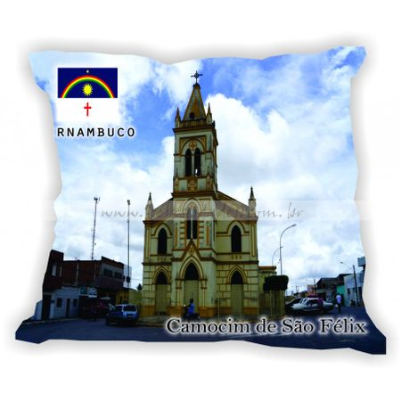 pernambuco-001a100-gabaritopernambuco-camocimdesaofelix