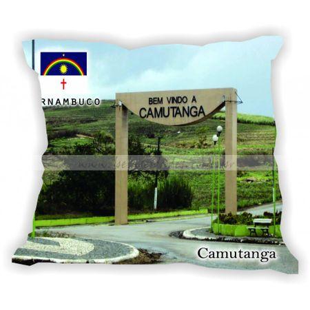 pernambuco-001a100-gabaritopernambuco-camutanga