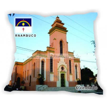 pernambuco-001a100-gabaritopernambuco-condado