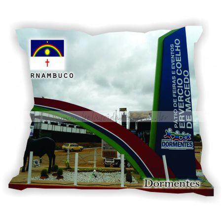 pernambuco-001a100-gabaritopernambuco-dormentes