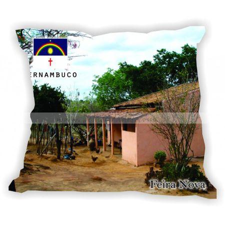 pernambuco-001a100-gabaritopernambuco-feiranova