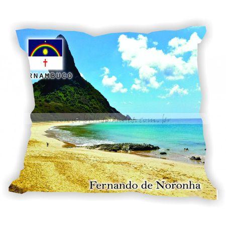 pernambuco-001a100-gabaritopernambuco-fernandodenoronha