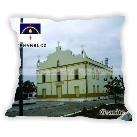 pernambuco-001a100-gabaritopernambuco-granito