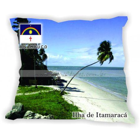 pernambuco-001a100-gabaritopernambuco-ilhadeitamaraca