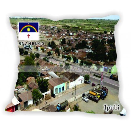 pernambuco-001a100-gabaritopernambuco-ipubi