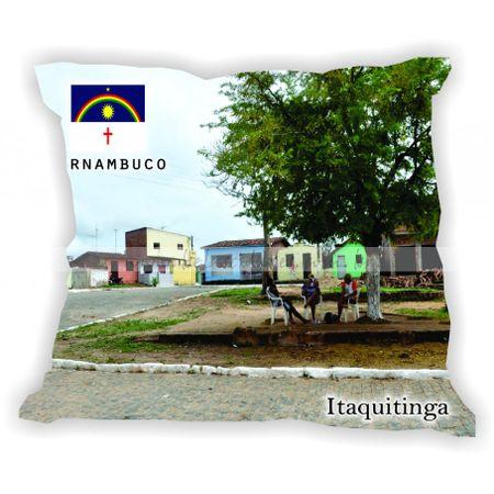 pernambuco-001a100-gabaritopernambuco-itaquitinga