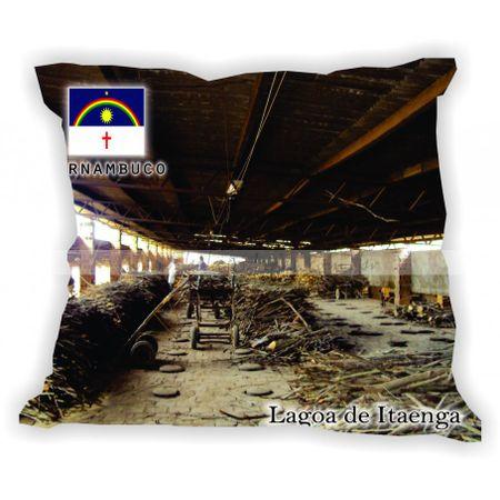 pernambuco-001a100-gabaritopernambuco-lagoadeitaenga