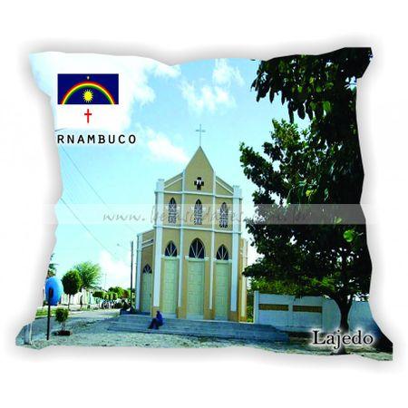 pernambuco-101a185-gabaritopernambuco-lajedo