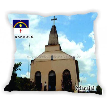 pernambuco-101a185-gabaritopernambuco-maraial