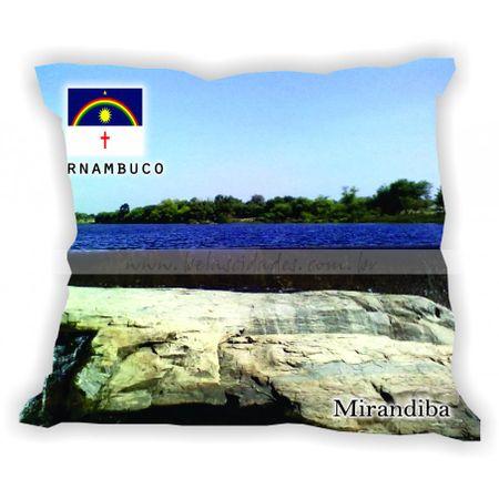 pernambuco-101a185-gabaritopernambuco-mirandiba