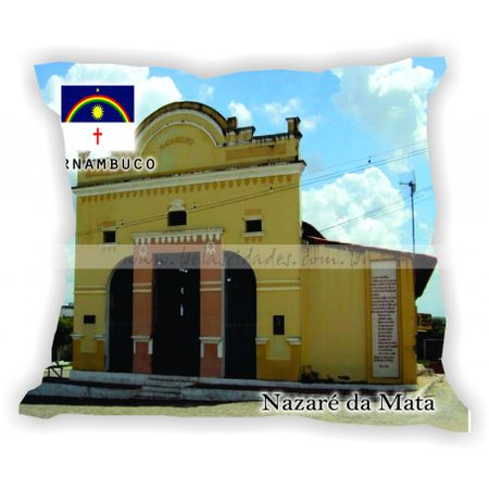 pernambuco-101a185-gabaritopernambuco-nazaredamata