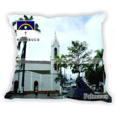 pernambuco-101a185-gabaritopernambuco-palmares