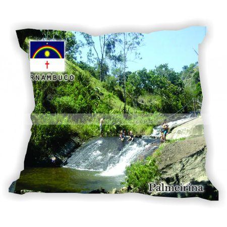 pernambuco-101a185-gabaritopernambuco-palmeirina