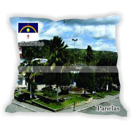 pernambuco-101a185-gabaritopernambuco-panelas