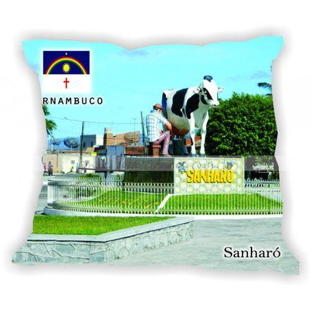 pernambuco-101a185-gabaritopernambuco-sanharo