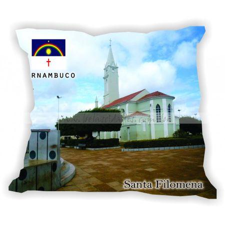 pernambuco-101a185-gabaritopernambuco-santafilomena